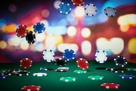 Taking Part in Qqpoker Online From Dependable Websites!