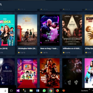 Tips for choosing best movies streaming site