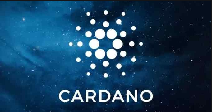 How Can You Trust The Ada Cardano web wallets For Fund Safety?