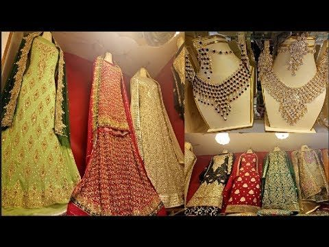 Where to Find the Top pakistani brands For Traditional Clothes?