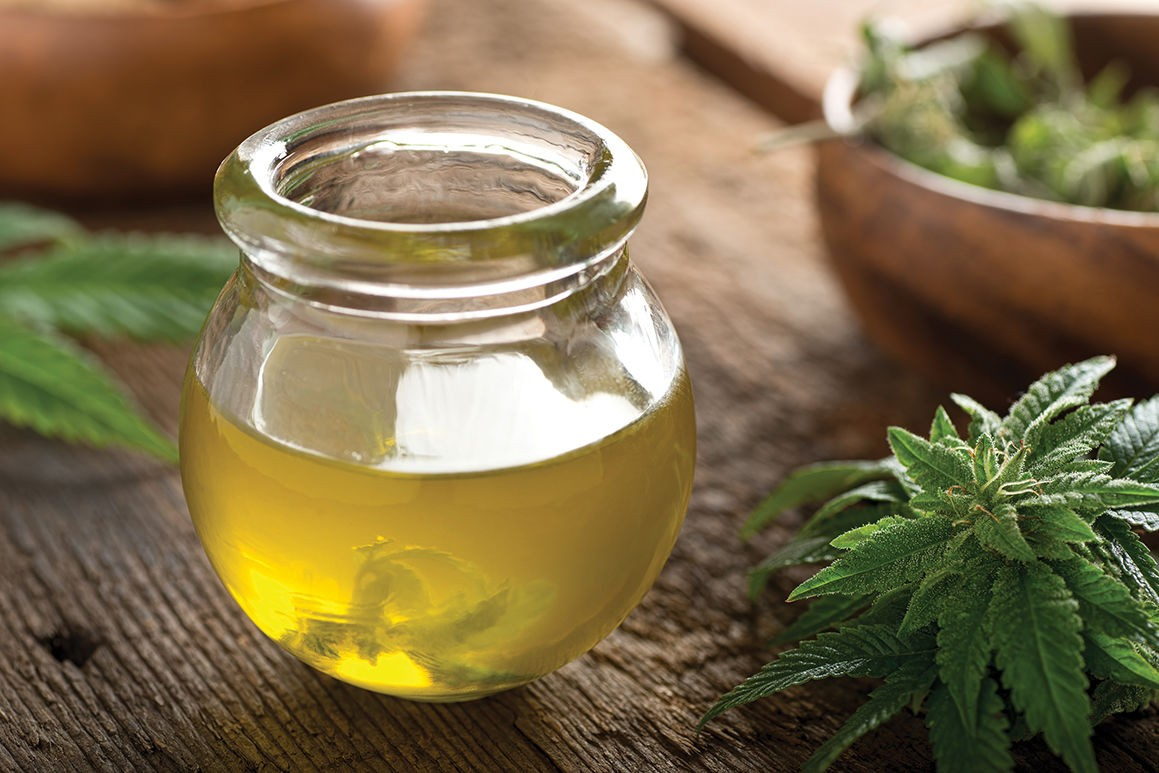 CBD Royal Oils – Why Should People Consider It?