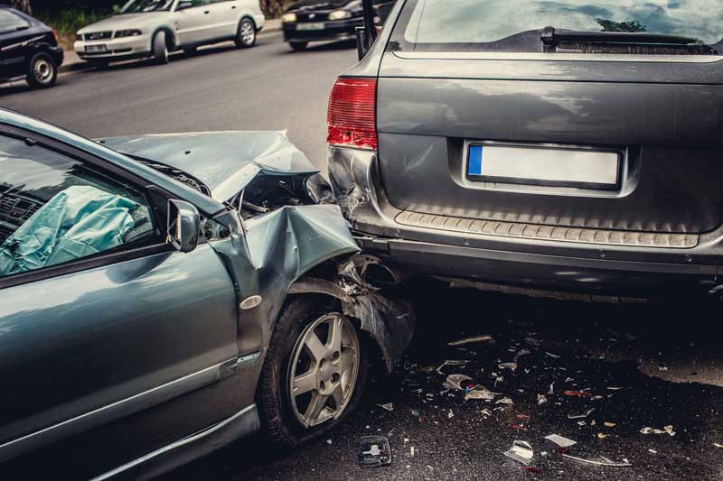 Are Stuart Car Accident Lawyer experienced?