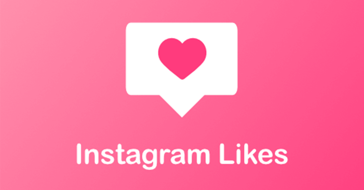 Find a reliable place to buy instagram likes (comprar likes Instagram) and start the business you want