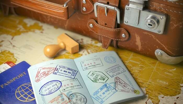 Russian tourist visa is it really necessary? Know the answer