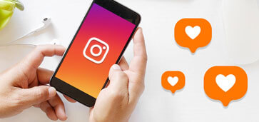 Get What You Did Not Know About Instagram Here