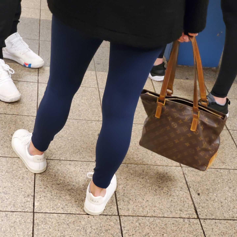 Is It The Best Idea To Opt For Replica Designer Handbags?