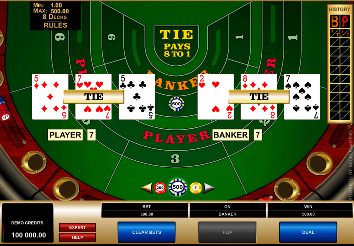 Basic strategies and actions to follow to become successful in online gambling