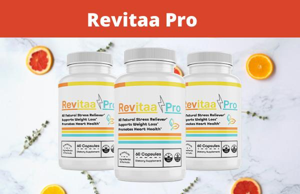 Honest opinions in Revitaa pro reviews